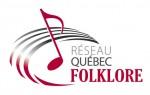 Réseau Québec Folklore