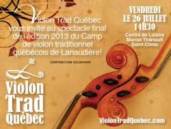 vtq-concert-final-2013