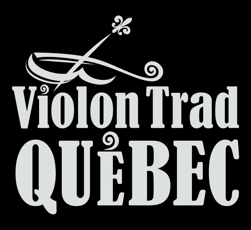 Camp Violon Trad Québec